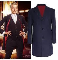 blazer halloween costume buy doctor who costumes doctor who halloween costumes timecosplay