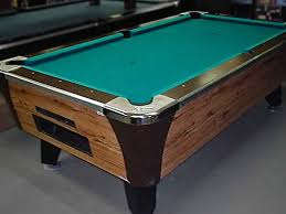 used valley pool table stern authorized dealer buy new or used pinballs gotpinball com