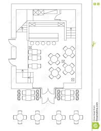 floor plan program office furniture floor plan