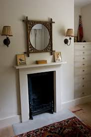 Wood Framed Mirrors For Bathroom by Best 25 Small Framed Mirrors Ideas On Pinterest Interior Framed