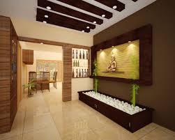 home dek decor foyer designs for indian homes trgn 8bdb9fbf2521