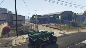 Oakistan Flag Pakistan Flag Pack Gta5 Mods Com