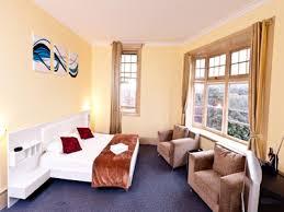 Sydney Wattle Hotel - Sydney hotel family room