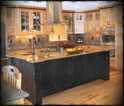 how to diy build your own white country kitchen cabinets corner dark brown wooden kitchen cabinet with stove and white light