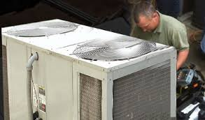 Air Comfort Solutions Tulsa Plumbing And Hvac Services For Hospitals In Tulsa Oklahoma Air