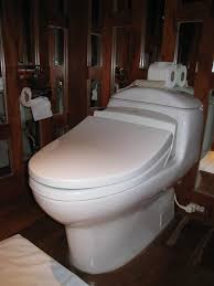 bathroom best toto toilets for modern toilet furniture ideas