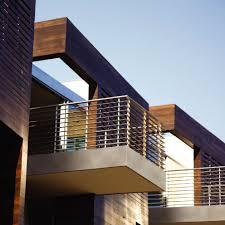 waterproof balcony system u2013 multipanel