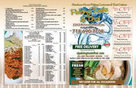 318 staten island ny restaurant coupons u0026 deals