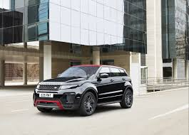 land rover jaguar jaguar land rover planning a case against chinese clone of evoque