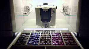 magnet kitchens new product innovations coffee unit youtube