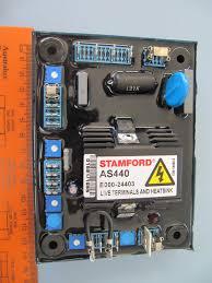 mx321 avr wiring diagram sx440 wiring diagram