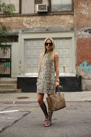 what to wear with tall gladiator sandals u2013 closetful of clothes