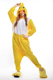 duck halloween costumes halloween hinata picture more detailed picture about yellow duck
