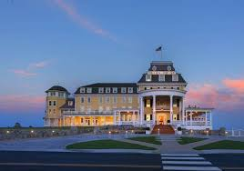 newport wedding venues great wedding venues in newport ri b17 on pictures selection m92