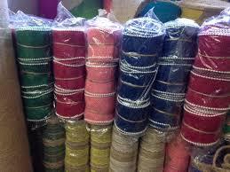 navy lace ribbon aliexpress buy new 2 meters lot jute hessian burlap lace