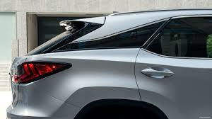 lexus of charleston used car inventory view the lexus rx null from all angles when you are ready to test