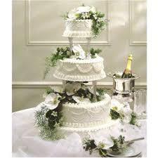 Vintage Cake Design Ideas 7 Best Cakes Images On Pinterest Marriage Vintage Cakes And