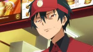 film anime paling lucu 20 anime comedy terbaik paling lucu gokil anifantasi