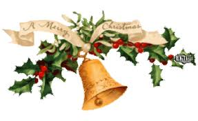 bluegrass special december 2012 contents