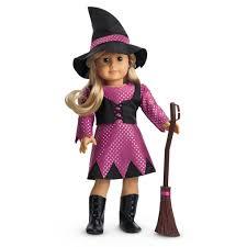 witch costume american wiki fandom powered by wikia