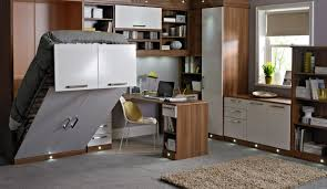 furniture blog 201509 office furniture that fits your space