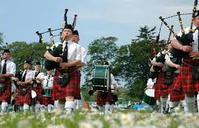 what is a tartan what is tartan with picture