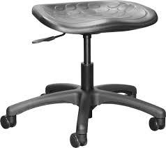 Krug Furniture Kitchener Horizon Furniture Ergonomic Task Seating U0026 Computer Accessories A