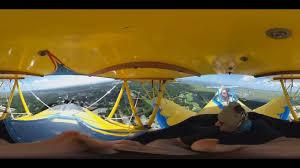 www coastalbiplanetours com 843 340 5079 st simons island