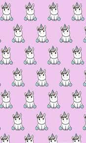 imagenes de unicornios en caricatura resultado de imagen para unicornios caricatura unicornios