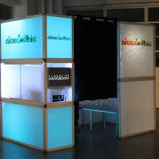 photo booth rental los angeles flash photo booth rental 96 photos 78 reviews