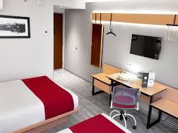 hotel city express guadalajara aeropuerto mexico booking com