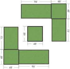 garden designs and layouts growing the home garden