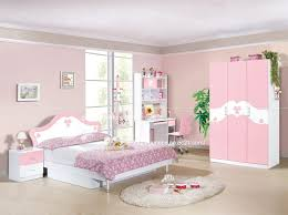 amazing exquisite toddler bedroom furniture sets girls white