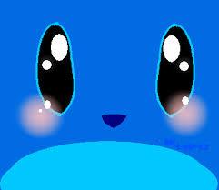 background stitch cutie stitch background by kyazain chan on deviantart