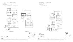 balmoral floor plan one balmoral property xpress