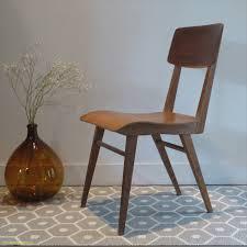 de chaise de bureau meilleur de chaise de bureau vintage meilleures idées de