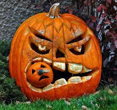 Frugal Outdoor Halloween Decorations by 38 Best Halloween Decorations Images On Pinterest Happy