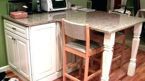 wooden kitchen island legs wooden turned table legs wood turned coffee table legs 833team