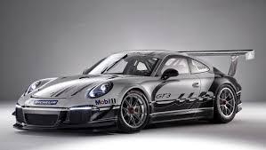 porsche gt3 2013 porsche 911 gt3 cup review top speed