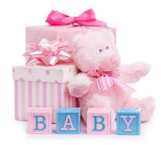 baby registry gifts tips for creating a baby registry tinytotties babies