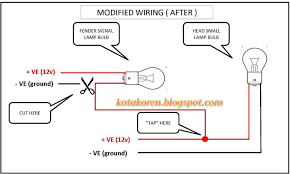 2 l ballast wiring diagram how to read a in facybulka me