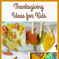 special thanksgiving ideas divascuisine