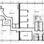 Industrial Floor Plans European Integration Jsc Rent Industrial Building Floor Plans