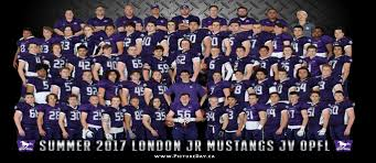 junior mustangs junior mustangs powered by goalline ca
