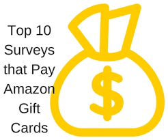 survey for gift cards gift card survey take surveys for gift cards