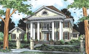 early american style house plans plan 11 181