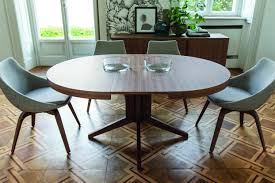 Dining Room Furniture For Sale Bryant Round Table Dining Tables Wood Dining Tables For Sale