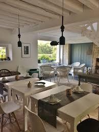 chambre hote moulins chambre d hôtes de charme moulin julien à olivet