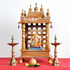 Durian Furniture Showroom In Bangalore Designer Lanes Furniture Price In Indian Major Cities Chennai