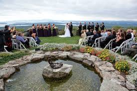 new hshire wedding venues wedding venues in the lakes region new hshire